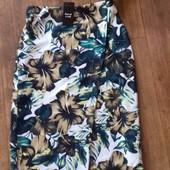 Стильная юбочка от New Look.
