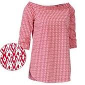 Элегантная блуза от немецкого дизайнера Steffen Schraut. Смотрите мои лоты.