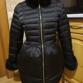 Курточка Elisabetta Franchi оригинал