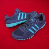 Кроссовки Adidas оригинал 41 разм