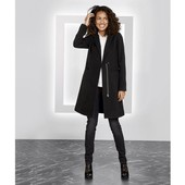 элегантное пальто от Esmara.