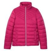 Фирменная куртка, на рост 134/140 см