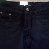 Школа! Хитярные весенние джинсы. Последние размеры