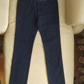 Фірмені джинси EighthSin, р.S/M