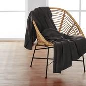 мягкий , уютный прочный фитнес коврик от Crivit. 150см на 200см