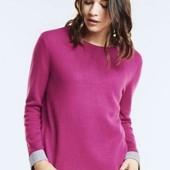 ❤️Street one Оригинал❤️стильный модный свитшот свитерок евро 42