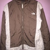 Куртка спортивная The North Face