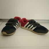 Мягкие кроссовки 20,5(собирайте мои лоты)