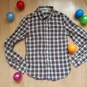 Рубашка для підлітка