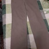 продам стрейчевые джинсы