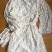 Ніжне стильне плаття!!!