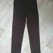 Фирменные штаны /скини /супер стрейч. /Chicoree/S-M!!!