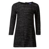 Мякесеньке платтячко нм вашу красуню , розмір 110/116 , бренд lupilu Геpманія