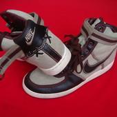 Кроссовки Nike Vandal Supreme оригинал 43 размер