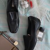 Туфли ariane