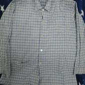 распродажа мужских рубашек!!!!