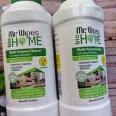 """Концентрований мультифункціональний очищувач """"Білі квіти"""" або """"Чистота""""  При бліц-ціні 2шт!!!"""