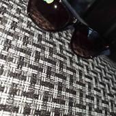 Солнцезащитные очки подросток/взрослый uv400