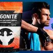 Orgonite – концентрат для усвоения пищи Оргонайт