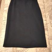 Качественная юбка-карандаш USA08