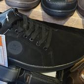 нові замшеві кросівки 40-44 р/шт/інші моделі в наявності