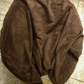 Labanny! Новое банное (68 х 139 см) 100% коттон махровое полотенце! 100% коттон! Качество+!