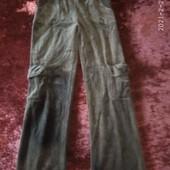 Спортивные штанишки, М (10-12 лет)