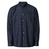 ЦЦ195.Стильная рубашка livergy германия