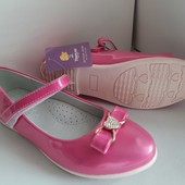 Том.м туфли для девочки.34 размер стелька 21 см