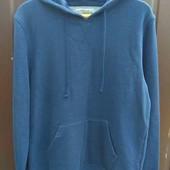 Худи на байке от Homewear,размер 48-50