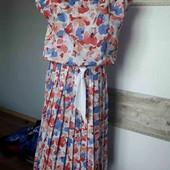 платтячко красиве
