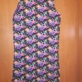 Pep&co. Платье на 9-10лет на рост 134-140