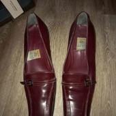 женские туфли 41рр