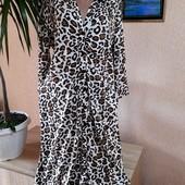 ❤❤Шик❤Шик! Елегантна сукня від Yessica! Нова з біркою