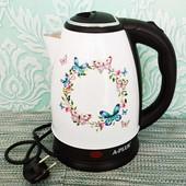 Электрический чайник | електричний чайник | єлектрочайник | чайник єлектрический | електрочайник