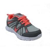 Кросівки Danskin now р.36 кроссовки легкие