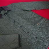 Куртка Barbour оригинал размер М