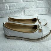 Фабричне польське взуття
