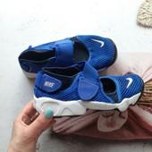 Кроссовки Nike Оригинал ! 23 см