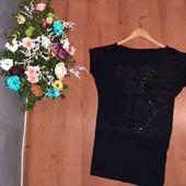 платье/туника(смотрите фото и описание)
