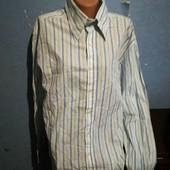 28. Рубашка