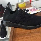 нові кроси сітка 43,45 р шт/ інші моделі в моїх лотах
