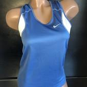 Nike Оригинал!)) без сл.носки м-ка Много крутых лотов-собирайте!:)