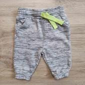Штаны, штанишки, лосины