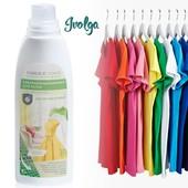 Высокоэкономичный ультракондиционер для белья «Защита цвета и волокон»faberlic/ 500 мл *30 стирок!