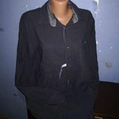 53. Рубашка