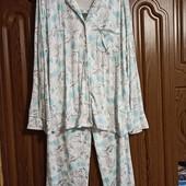 Новая пижама большого размера, Сток