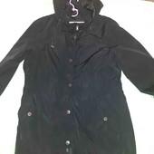 Шикарна тонка курточка