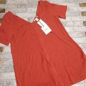 фирменая платье - рубашка