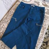 Брюки штани жіночі розмір М